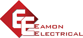 Eamon Electrical